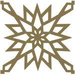 Revestimientos de corcho SILVAS - Muratto (Motivo de)