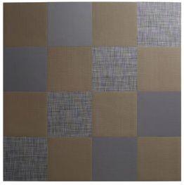 Shape lab: Mosaico pavimento vinilico Dickson