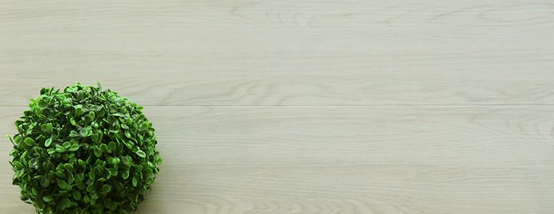Plancher de vinyl éther Vycover Style naturel Roble Artic