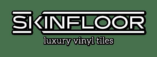 Logo Skinfloor