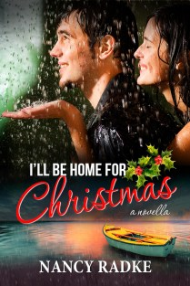 coverfinalmd-behomeforchristmas