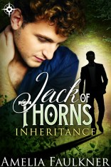 Jack-of-Thorns