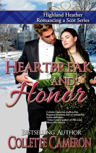 HeartbreakandHonor3_850