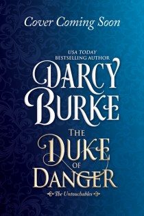 Burke-Darcy-The-Duke-of-Danger-temp-cover