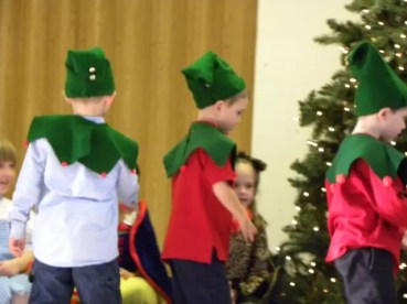 639_Holiday_Show_320