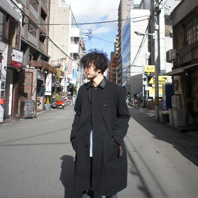 soloist coat 3