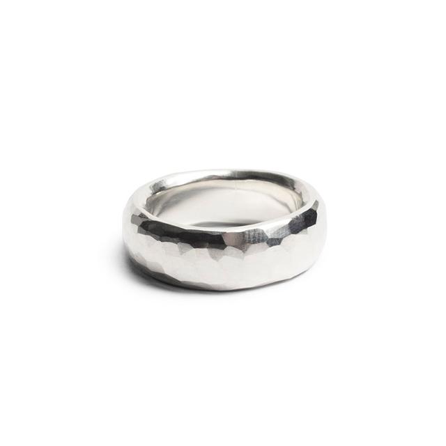 werkstatt münchen Ring