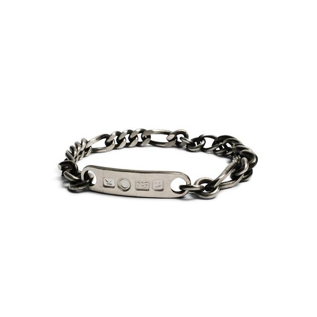 werkstatt münchen Bracelet