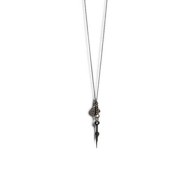 werkstatt münchen Necklace