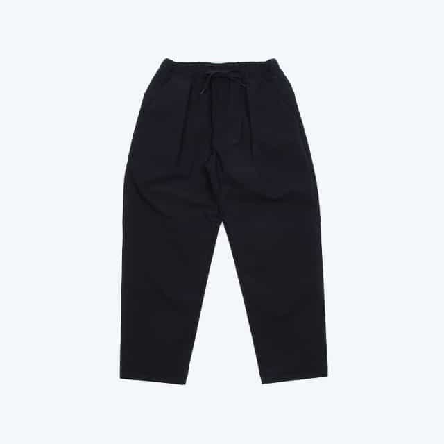 TEATORA WALLET PANTS Resort – slomodule [tt-004R-SM]
