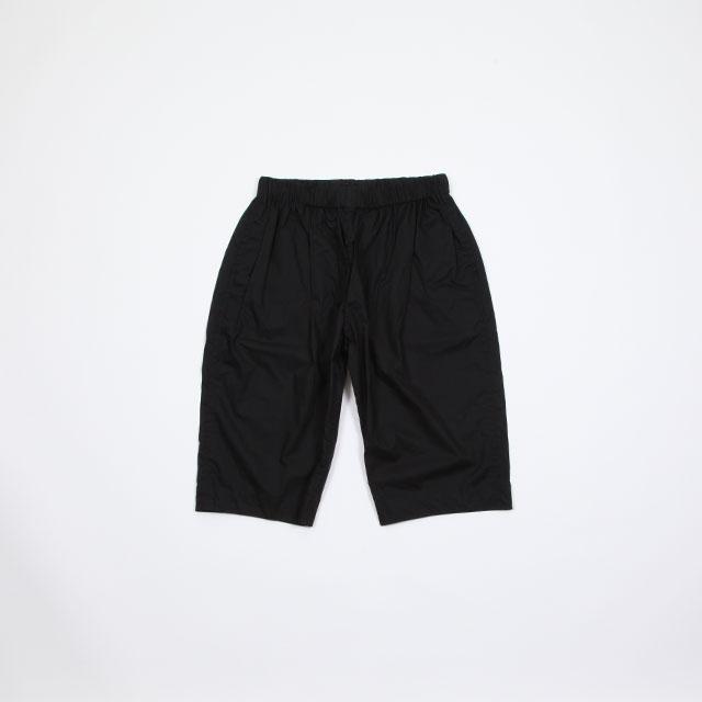CASEY CASEY YAMA SHORT PANT [12HP151]