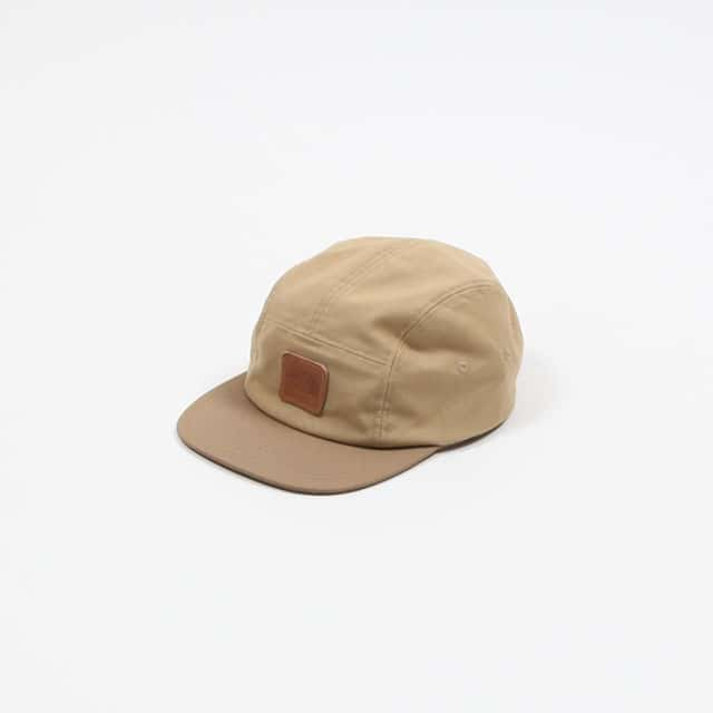 THE NORTH FACE PURPLE LABEL 65/35 Duck Field Cap [NN8906N]