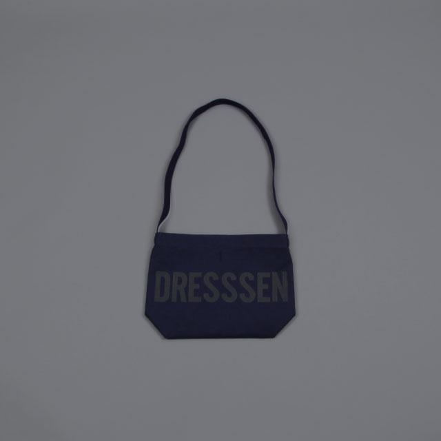 DRESSSEN BAG