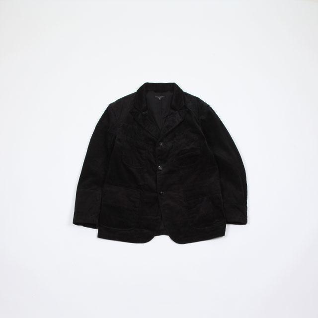 Engineered Garments Bedford Jacket – 8W Corduroy [FG226]