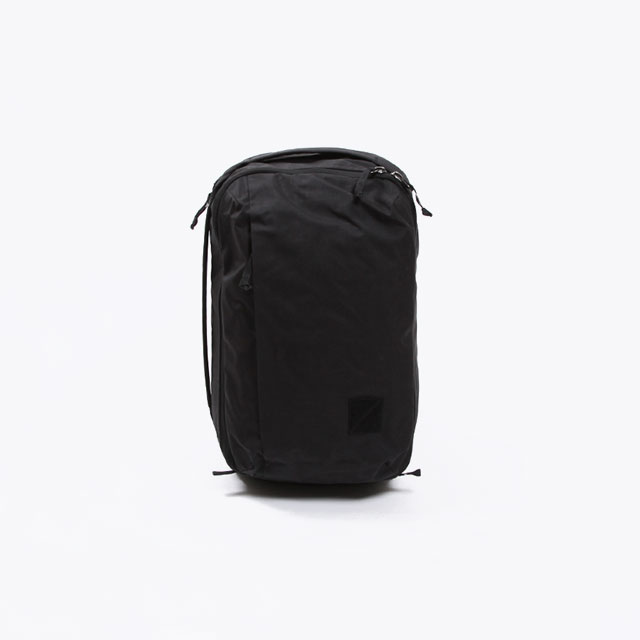EVERGOODS Civic Panel Loader 24L
