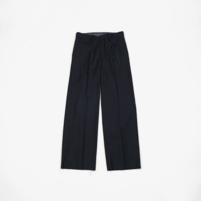 Midorikawa WIDE SLACKS