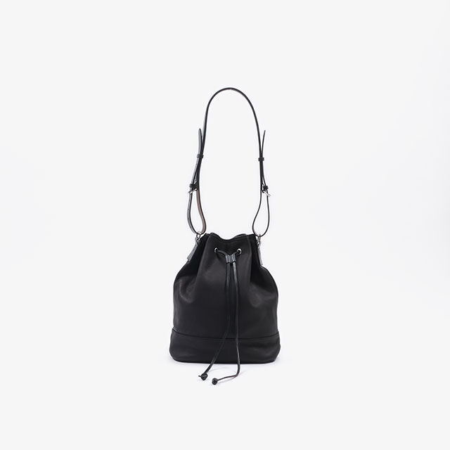 Midorikawa SHOULDER BAG [MID19AW-A02]