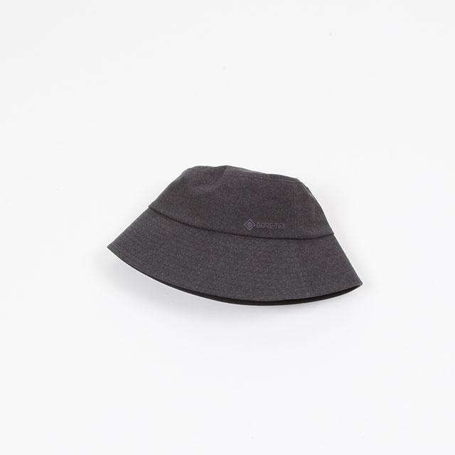 nonnative DWELLER HAT P/N TWILL WITH GORE-TEX® 3L [NN-H3606]