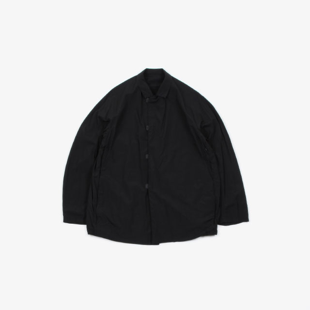 TEATORA WALLET COAT S/L – packable [tt-101SL-P]