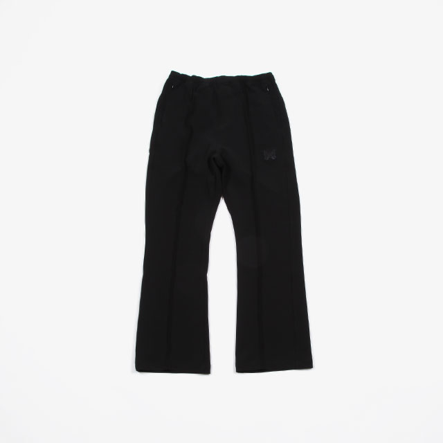 Warm-Up Boot-Cut Pant – Pe/Pu Double Cloth [GL170]