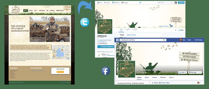 Branding-Jr-Wetlands