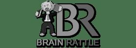 Brain-Rattle