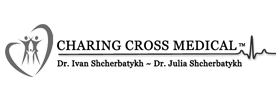 Charing-Cross-Medical-Clinic