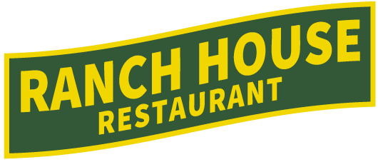 Ranch House Logo