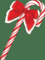 ChristmasMenu_CandyCane