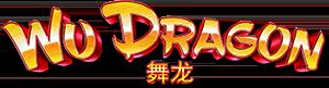 Wu Dragon