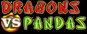 Dragons vs Pandas