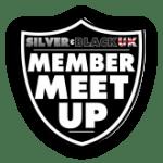 SBUK-Member Meet Up