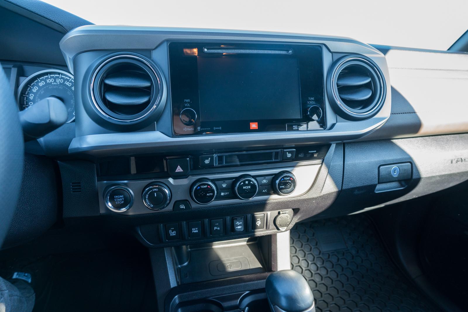 Stereo Wiring Diagram For Toyota Rav4 2016 Engine