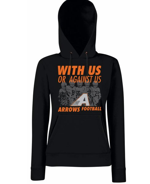 hoodie_w_with_us
