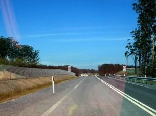 highway-mack
