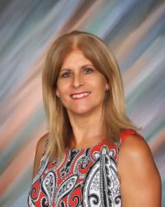 Barreira, Mayra, Principal