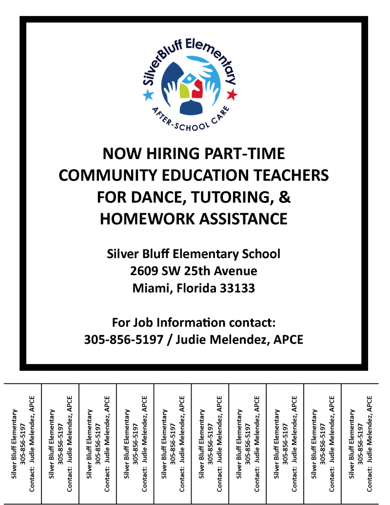 ASC Hiring Leaders - FLYER_Page_2