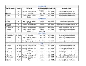 Teacher Platform of communication (revised 3-17-20)_Page_2