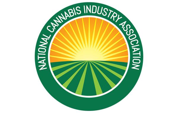 NCIA_Logo_2