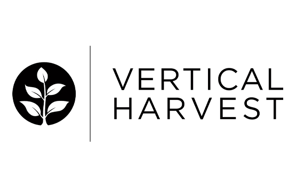 Vertical-Harvest_logo-2