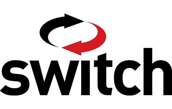 Switch-Data-Center-Logo