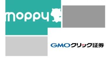 【5,000円相当獲得】ポイントサイト経由のFX案件「GMOクリック証券」のやり方