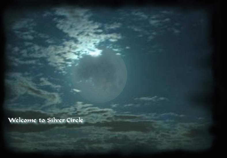 Moon 2013 September Phases Date Time And
