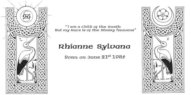 1985_summer_birthcard
