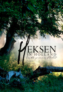 Buy Heksen in Holland Documentary
