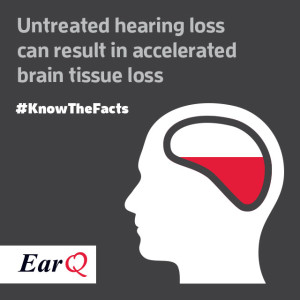 How Can Hearing Better Help Delay Dementia?