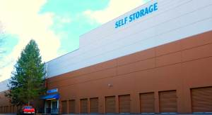 storage-in-silverdale-front-building