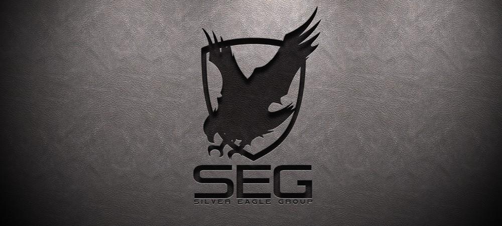 SEG About Us
