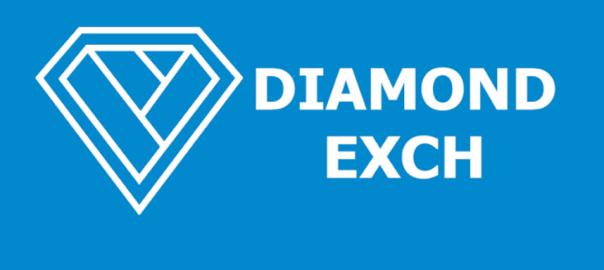 diamondexch9.com