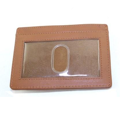 Silver Fever® Men's Money Clip Bi Fold Wallet Gift Boxed